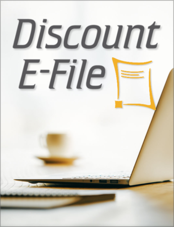 Discount Efile 1099 and W2 service online makes it simple and secure to get all types of 1099, W2 and 1095 forms filed today - ZBP Forms