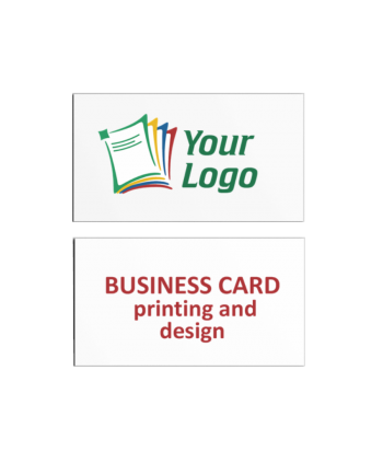 Cheap business card printing in Grand Rapids MI - ZBPForms.com